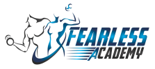 FEARLESS ACADEMY