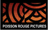 POISSON ROUGE PICTURES LOGO